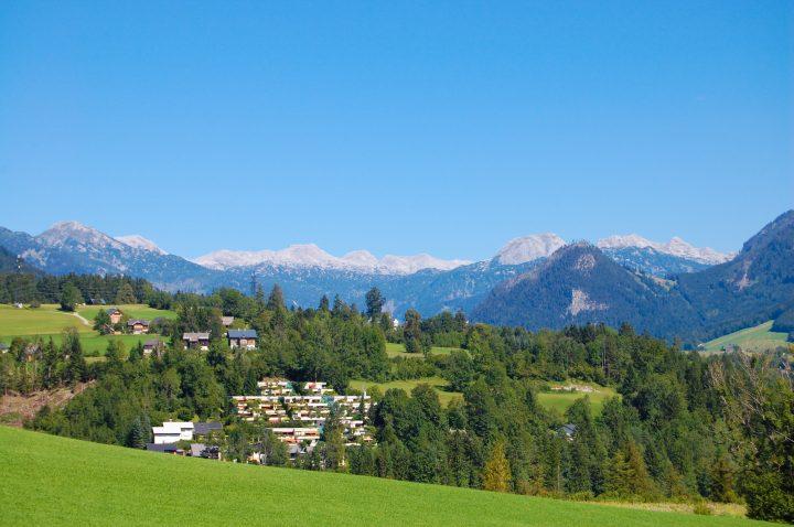 Infos Bad Aussee – Altaussee