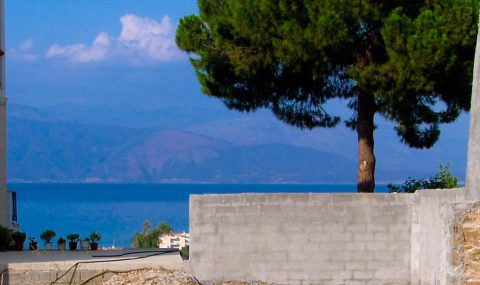 Grèce ⎜ Greece, Aigio