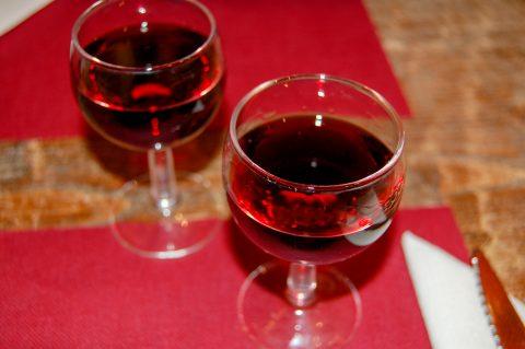Lisbonne, manger & boire ⎜ Lisbon, eat & drink