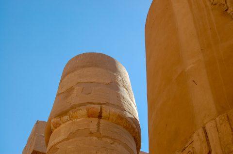 Karnak, temple (3)