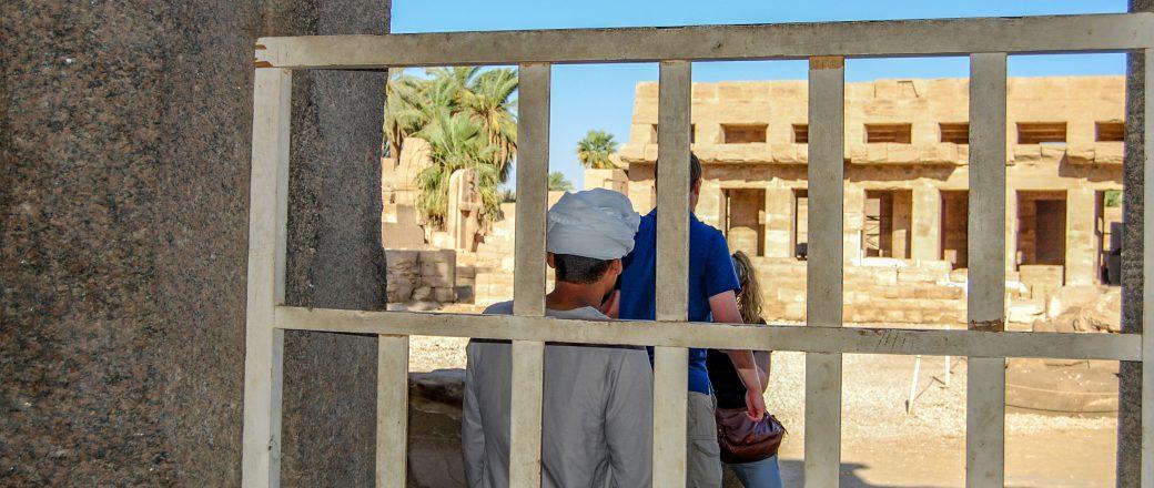Karnak, temple (4)
