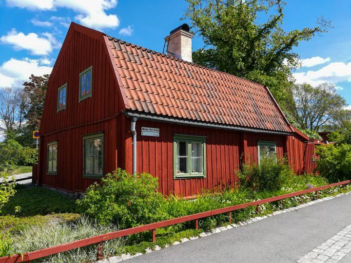 Stockholm, Södermalm (2)