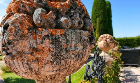 Villa Ephrussi de Rothschild, Jardins ⎜ Park (2)